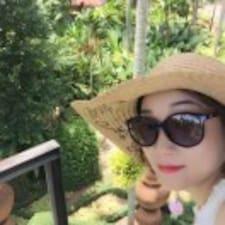 孙红仙 User Profile