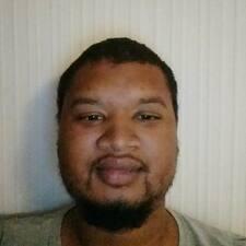 Hujjat User Profile