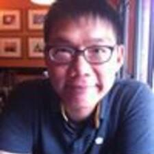 Cheng-Wei User Profile