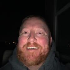Profil korisnika Jon
