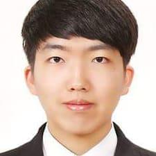 Perfil de usuario de 박금용