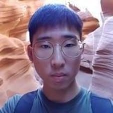 Profil korisnika 선봉