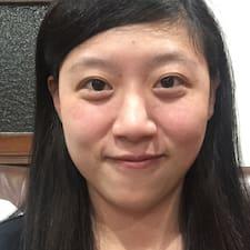 怡萱 - Profil Użytkownika