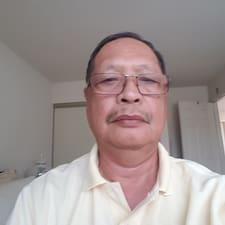 Profil korisnika Josefino