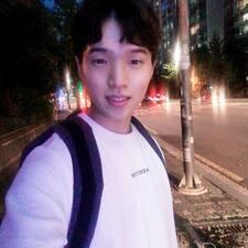 Sunghoon的用户个人资料