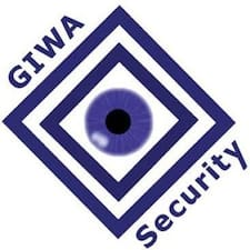 Perfil de usuario de GIWA Security AG