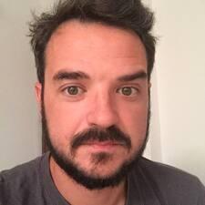 Christoforos User Profile