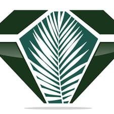 Emerald-Properties Kullanıcı Profili