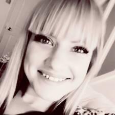 Edina User Profile