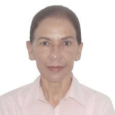 Profil Pengguna Nola