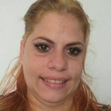 Yamipsis Nely User Profile