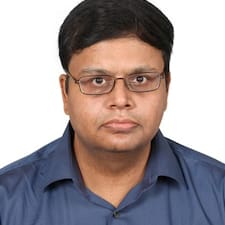 Mathimaran的用戶個人資料