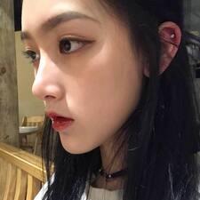 Nutzerprofil von 文韬
