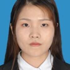 彩虹 User Profile