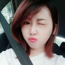 Lai Kuan Kullanıcı Profili