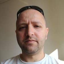Profilo utente di Svetoalav
