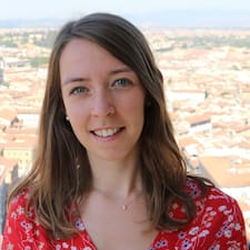 Profil korisnika Laurine