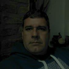 Mario Fabian - Profil Użytkownika