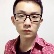 邓 User Profile