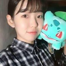 신영 - Profil Użytkownika
