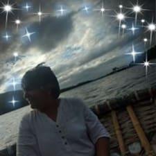 Sumita Kullanıcı Profili