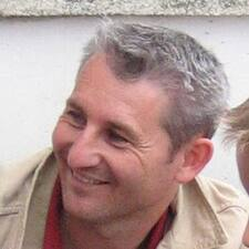 Léandre - Profil Użytkownika