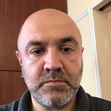 Profil korisnika Emir