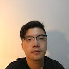Nutzerprofil von 扬堃