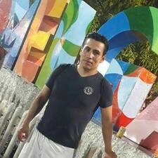 Jose Augusto Kullanıcı Profili