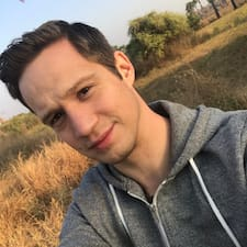 Jolan User Profile
