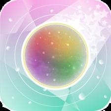 Youpyo User Profile