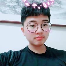 程远 - Profil Użytkownika