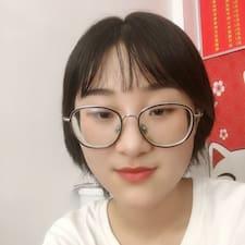 Profil korisnika 延