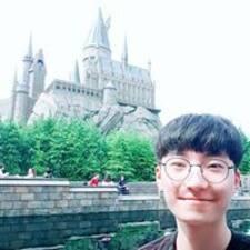 Ki Young - Profil Użytkownika