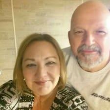 Michele & David Kullanıcı Profili