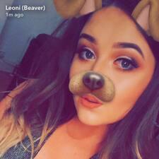Leoni User Profile