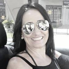 Profil utilisateur de Marli