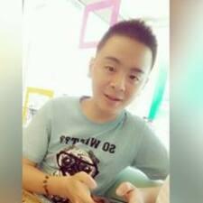 Το προφίλ του/της 泳誠