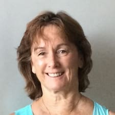 Lynette - Profil Użytkownika
