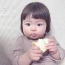 魏湘霖 User Profile