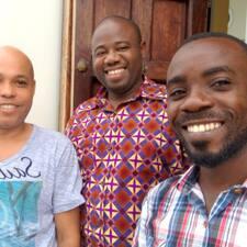 Abdul&Hashim - Profil Użytkownika
