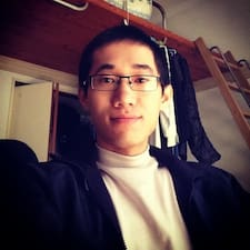 Trung Hiếuさんのプロフィール