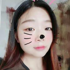 Nutzerprofil von 新美