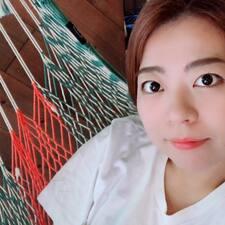 Profil korisnika Yuriko