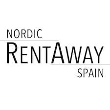 Profil utilisateur de Nordic RentAway