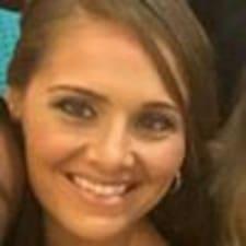 LeeAnne - Uživatelský profil