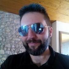 Lionel - Profil Użytkownika