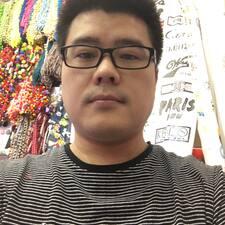 Profil korisnika 佰强