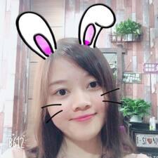 Nutzerprofil von 莹宝
