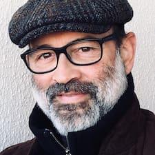 Foto de perfil de Joan Anton Serra Ferrer
